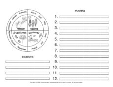 AB-months-seasons-write-words.pdf
